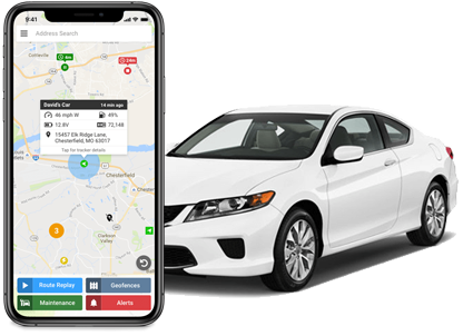 car-tracking2PNG