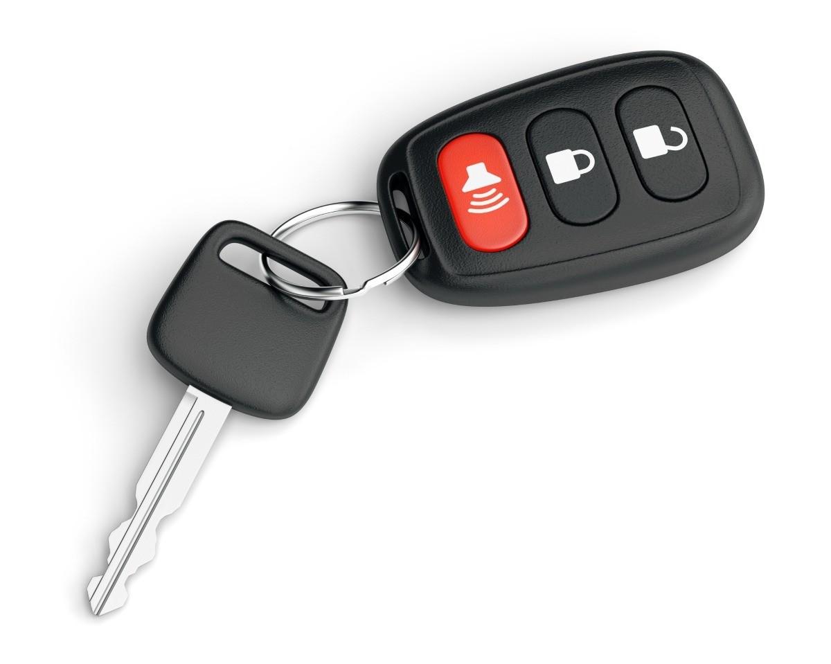 cars_key_fob_x6