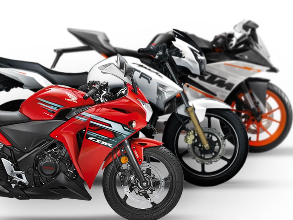 ten-beautiful-motorbikes-india-1024x768